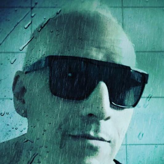 Frank Quickmix Hassas on SoundBetter