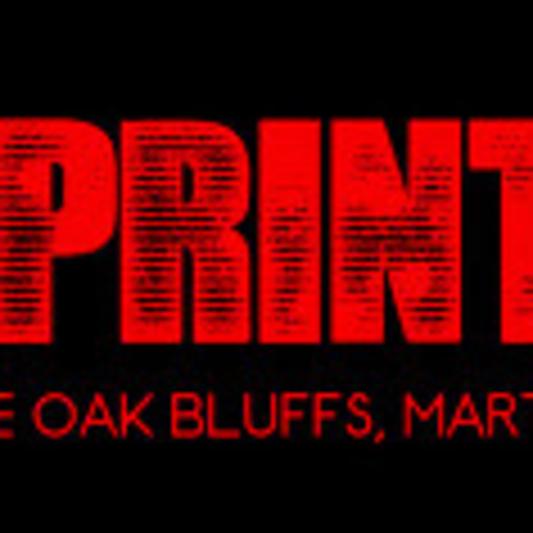 TPS (The Print Shop) on SoundBetter