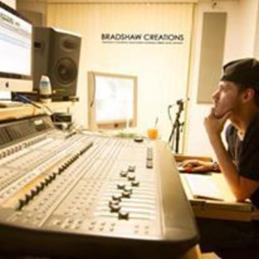WillatWork on SoundBetter