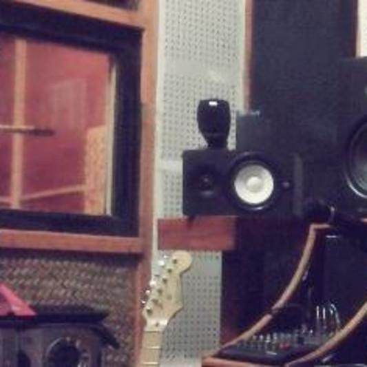 Pulse Digital Recording Studio on SoundBetter