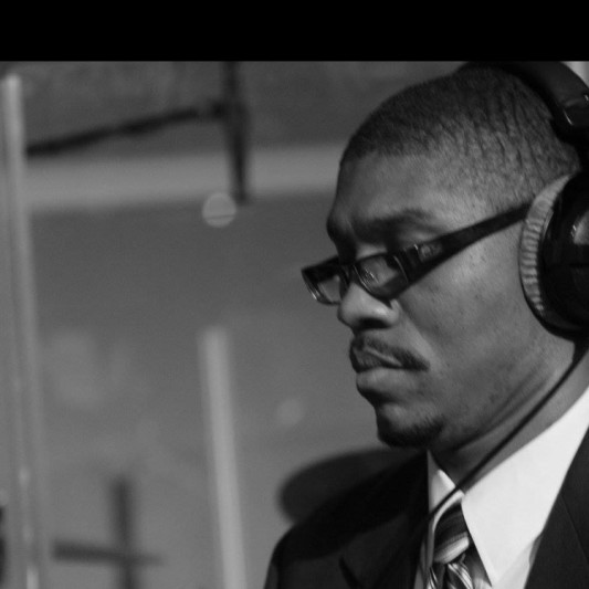 Dwight D. Kelly on SoundBetter