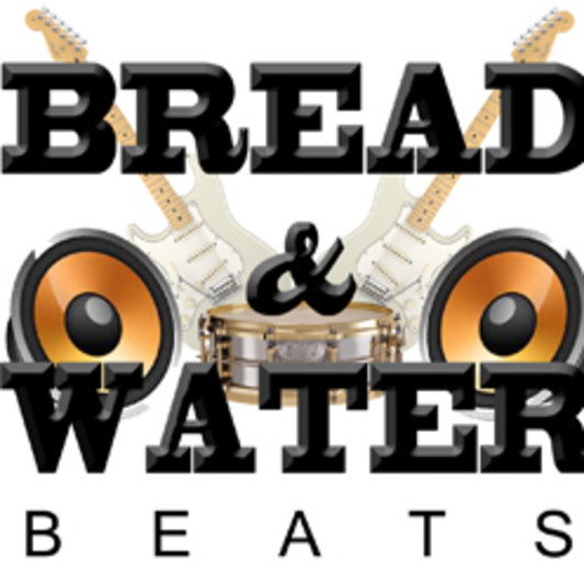 Bread&Water Productions on SoundBetter