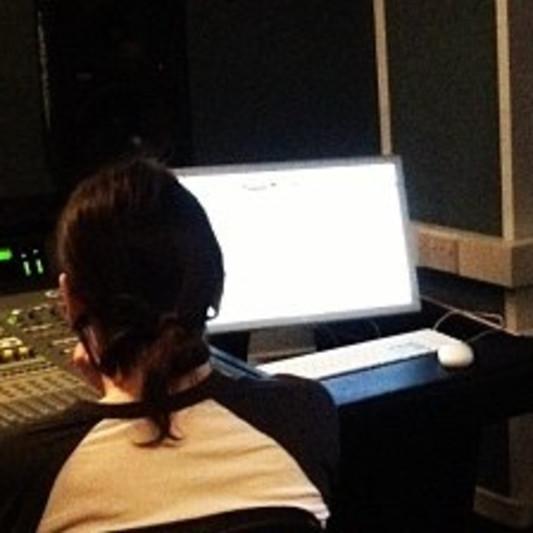 Niall Thomas - Audio Engineer on SoundBetter