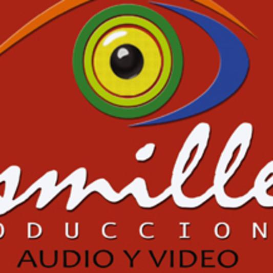 Esmiller Producciones on SoundBetter