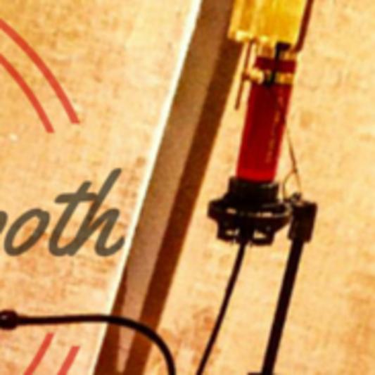 Rogue Elephant Studios on SoundBetter