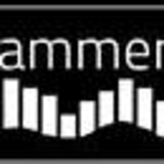 Nico Bammens on SoundBetter