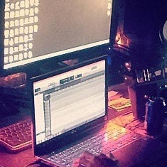 Brandon Tijerina on SoundBetter