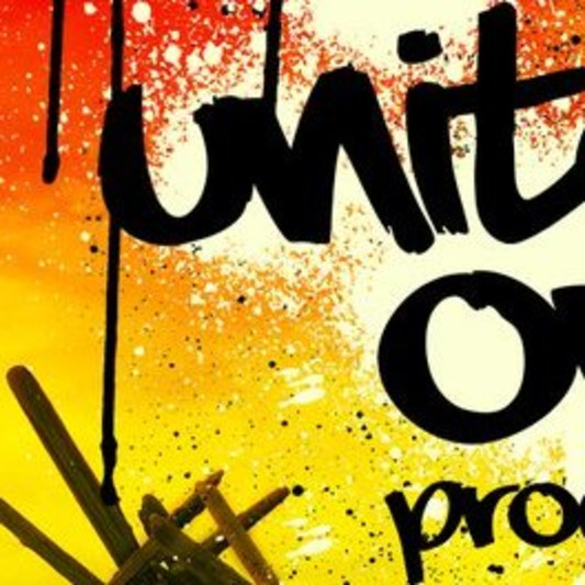 Unite-One Productions on SoundBetter