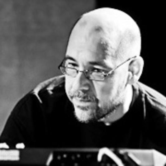 Hans Timmermans on SoundBetter