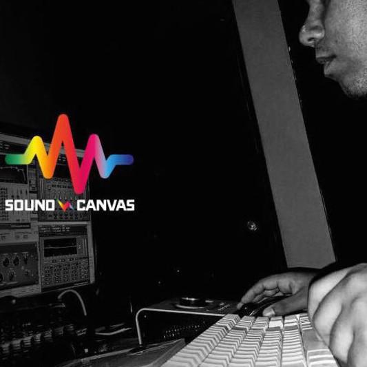 Emil Marcano on SoundBetter