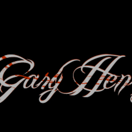 Gary Henry Productions on SoundBetter