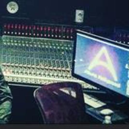 Professionally Mix & Master on SoundBetter
