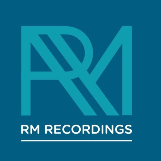 RM Recordings on SoundBetter