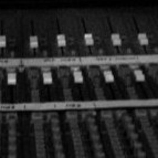 mrBrown on SoundBetter