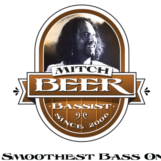 Mitch Beer on SoundBetter