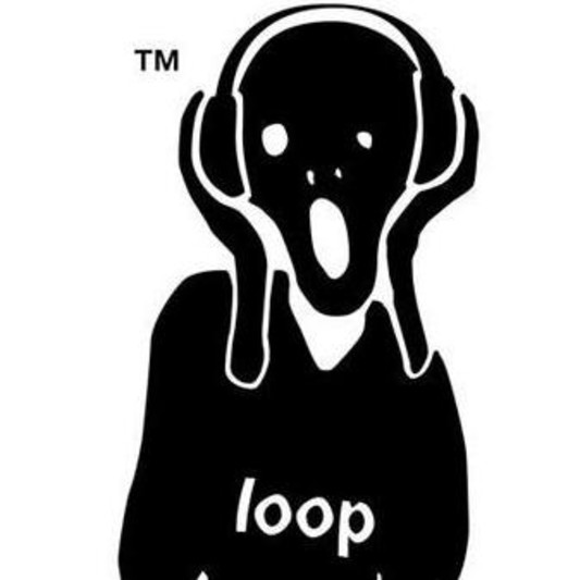 Loop Reclame on SoundBetter