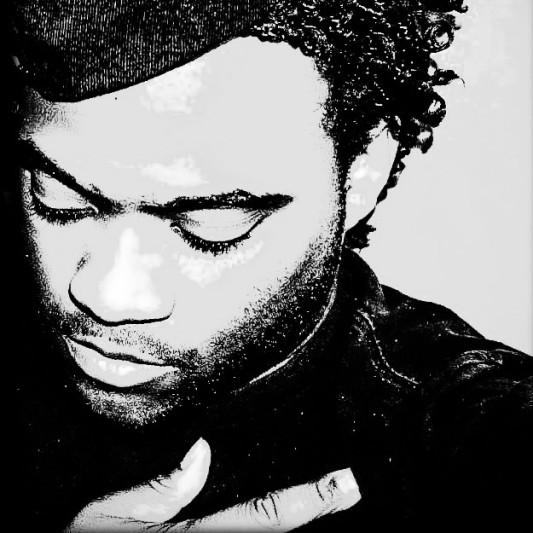 Gregory Whealton JR on SoundBetter