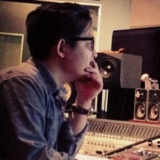 Peter Chun on SoundBetter