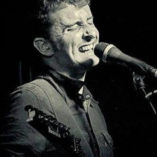 Tom Pilsworth on SoundBetter