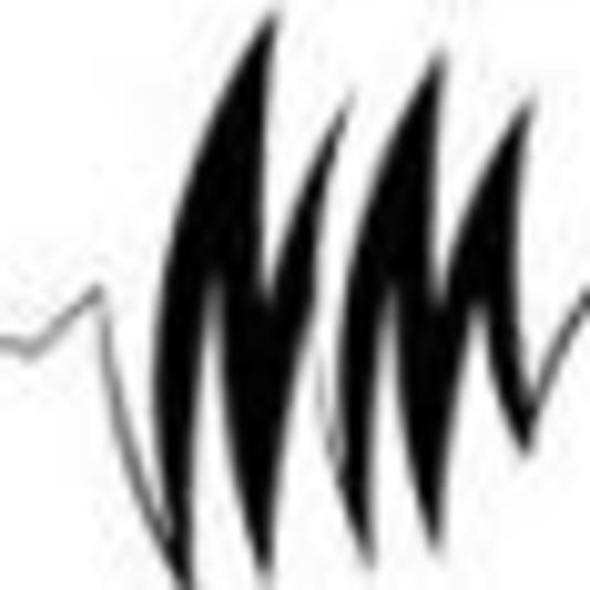 Niche Mixing on SoundBetter