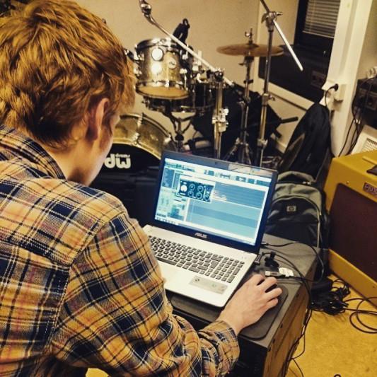 Clipstreet Sounds on SoundBetter