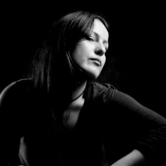 Adisa Diamusk on SoundBetter