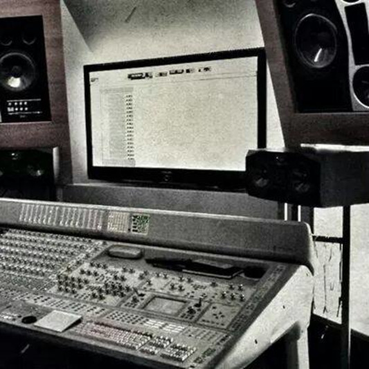 Bounce Recording Studio on SoundBetter