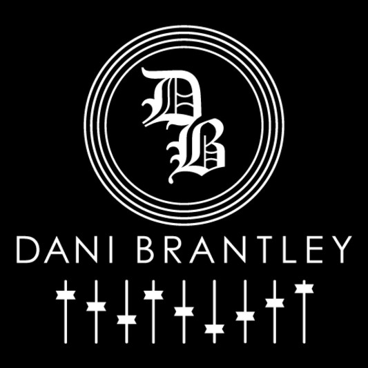 Dani Brantley on SoundBetter