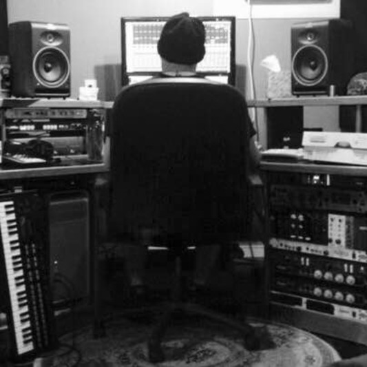 Jordan Brooks on SoundBetter