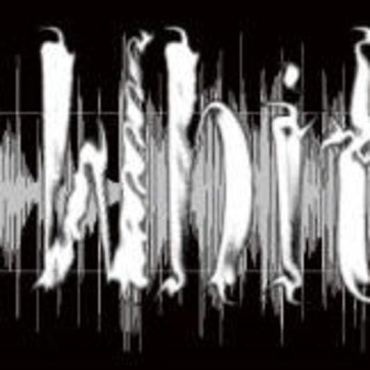 WhiteNoiz on SoundBetter