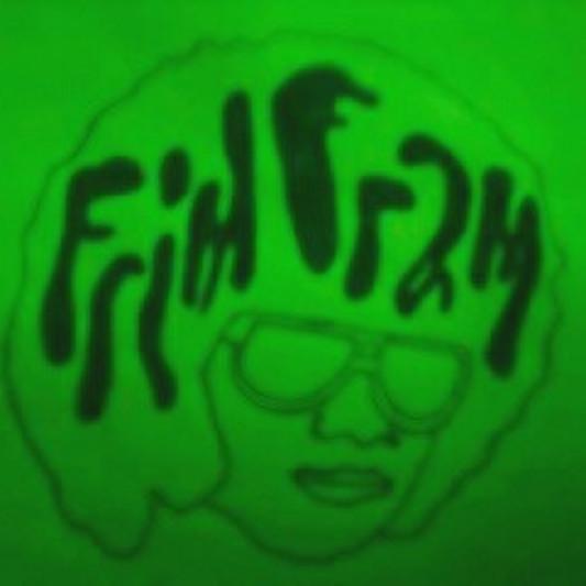 FrimFramSauce on SoundBetter
