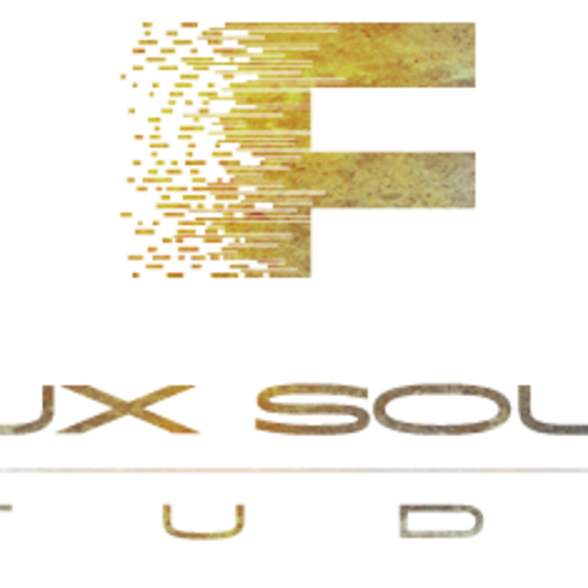 Flux Sound Studio on SoundBetter
