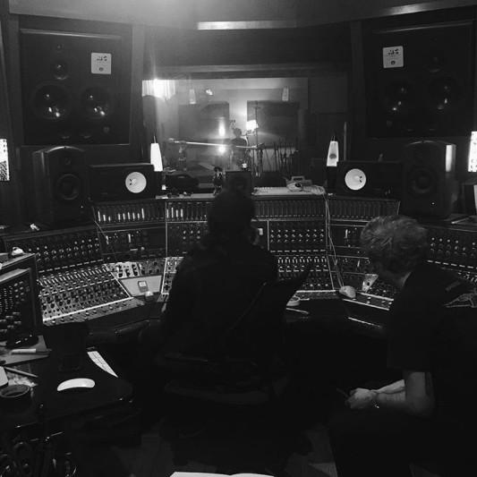 Eric Gorman on SoundBetter