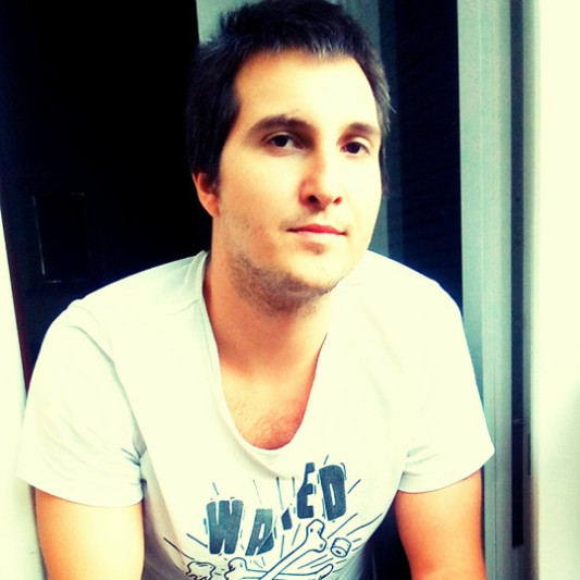 ChefVicious (Petar Spasovski) on SoundBetter