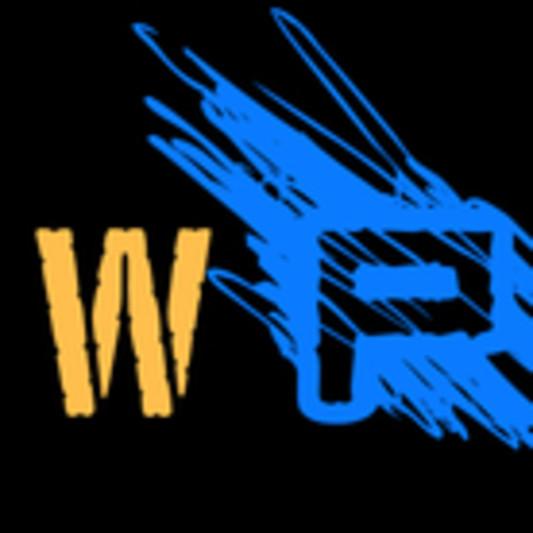 Windscape Productions on SoundBetter