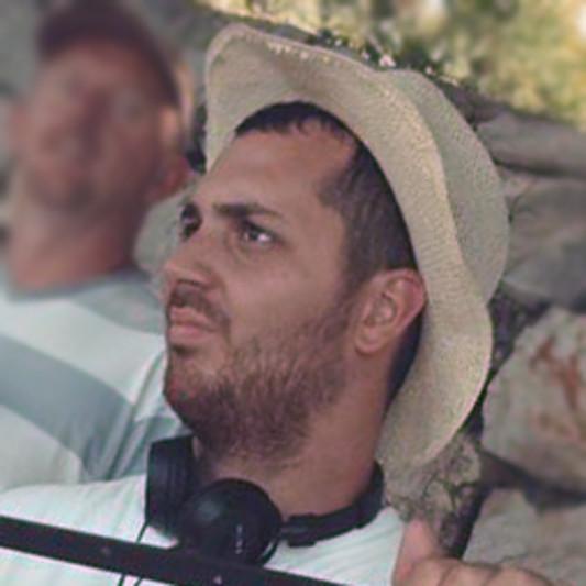 Danilo Crnogorac on SoundBetter