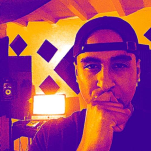 Cam Randall on SoundBetter