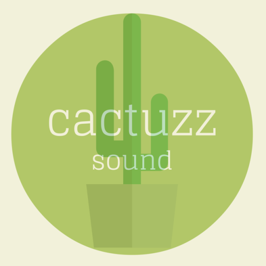 cactuzz_sound on SoundBetter