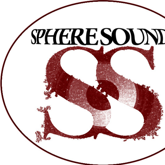 Sphere Sounds CR on SoundBetter