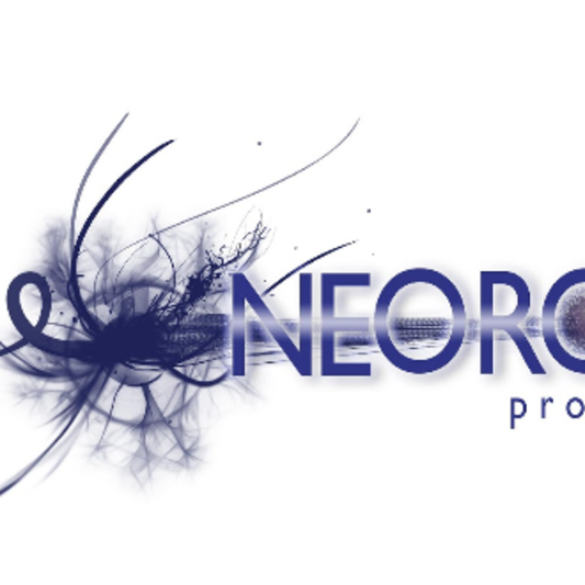 Neorone Production on SoundBetter
