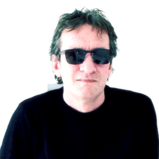 Chris Goulstone on SoundBetter