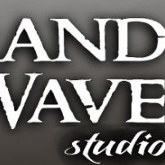 Grand Wave Studio on SoundBetter