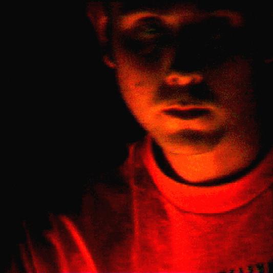 marc chest on SoundBetter