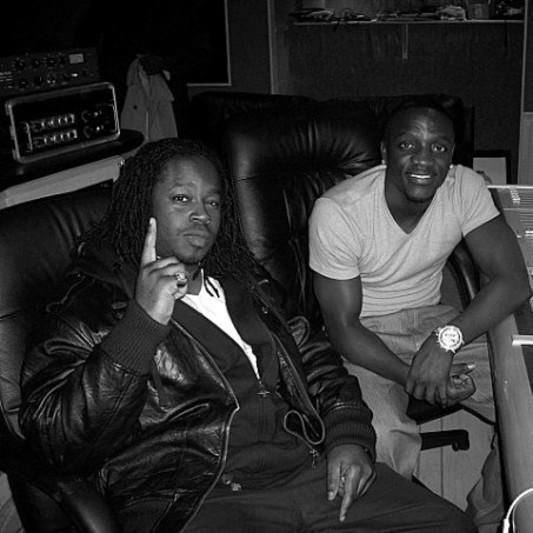 Osinachi Nwaneri on SoundBetter