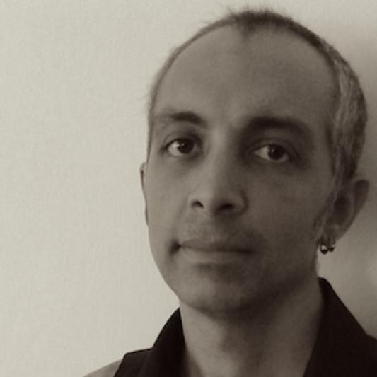 Francesco Emmanuel (Composer) on SoundBetter