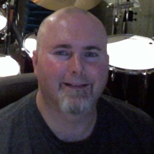 James MacDonald on SoundBetter