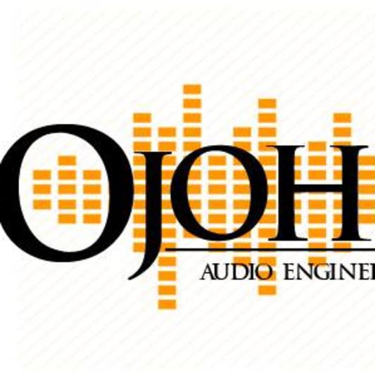 Ojohhni Productions on SoundBetter