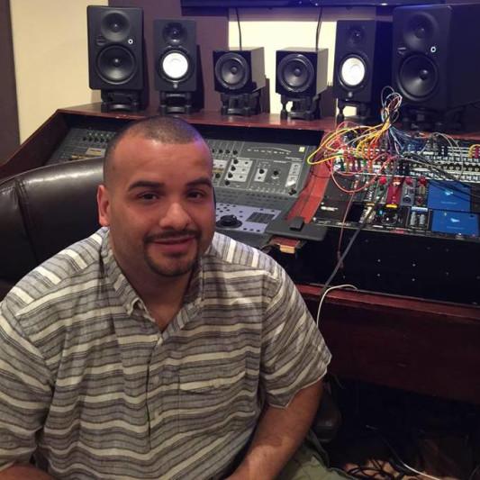 Innovative Music Studios on SoundBetter
