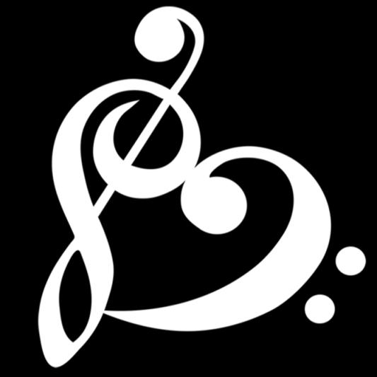 Unity Street Services on SoundBetter