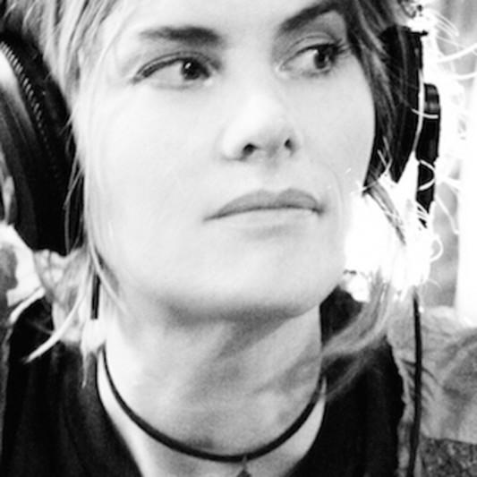 Anna Montgomery on SoundBetter